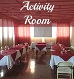 Inicio_servicios_activity_room