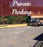 Inicio_servicios_private_parking_turrialba